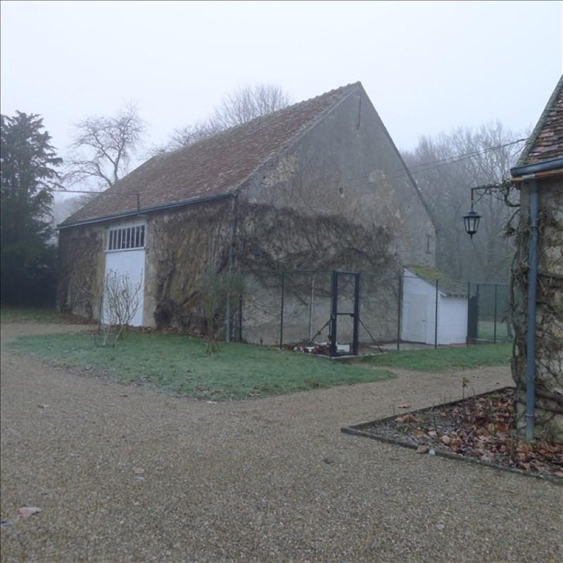 Revenda casa Marchenoir 472000€ - Fotografia 15