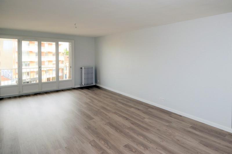 Location appartement Toulouse 785€ CC - Photo 6