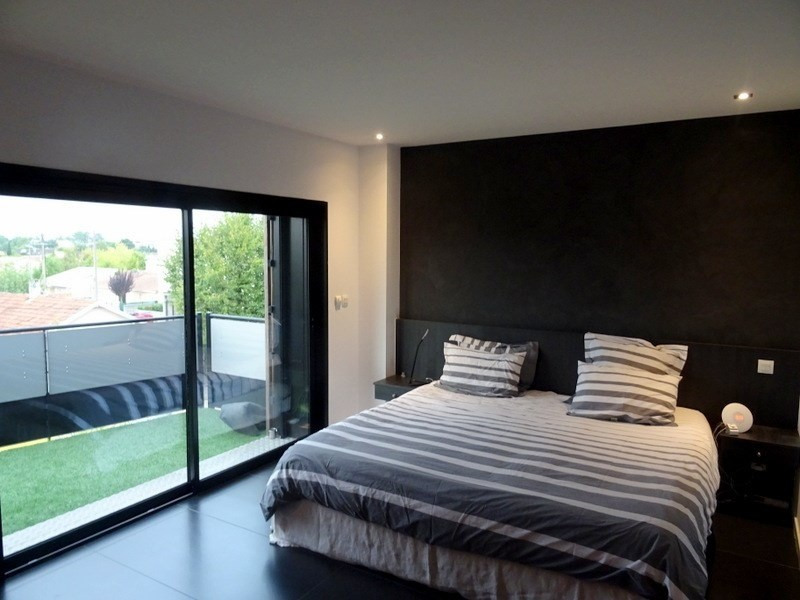 Deluxe sale apartment Bruges 609000€ - Picture 2