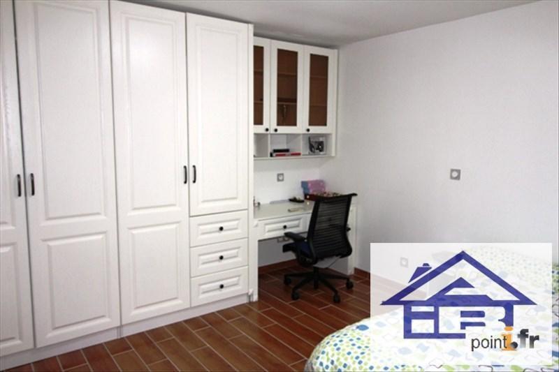 Sale house / villa Mareil marly 735000€ - Picture 6