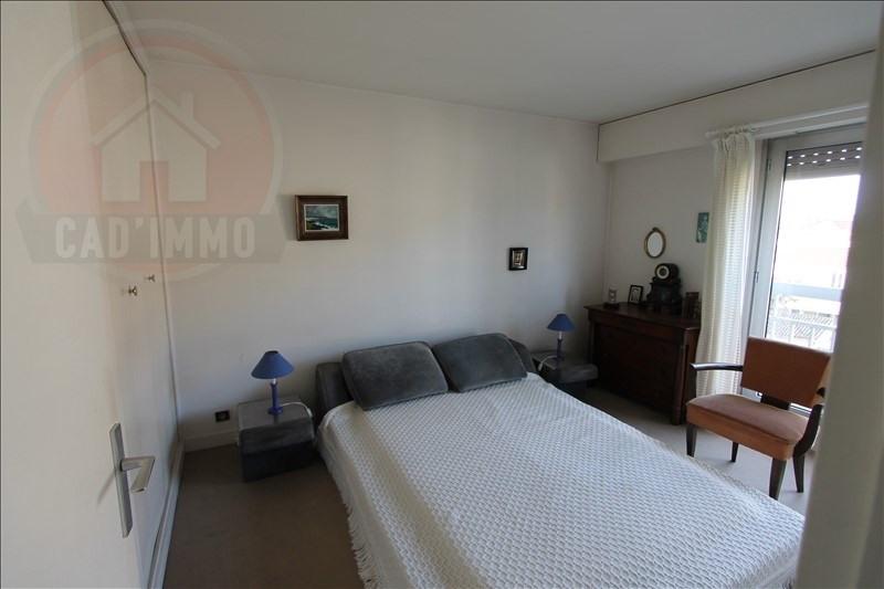 Sale apartment Bergerac 160000€ - Picture 2