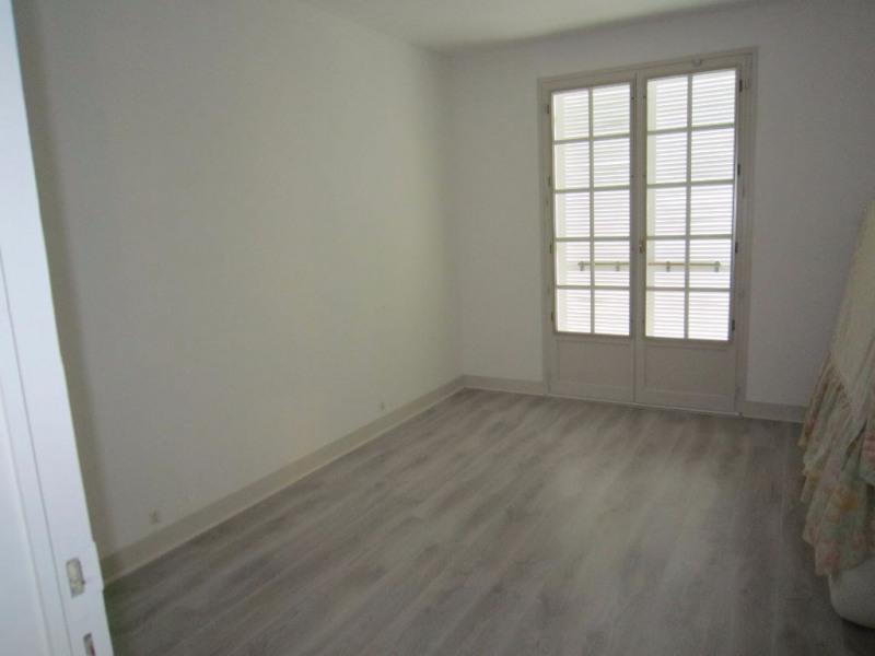 Venta  casa Villiers sur orge 393300€ - Fotografía 8