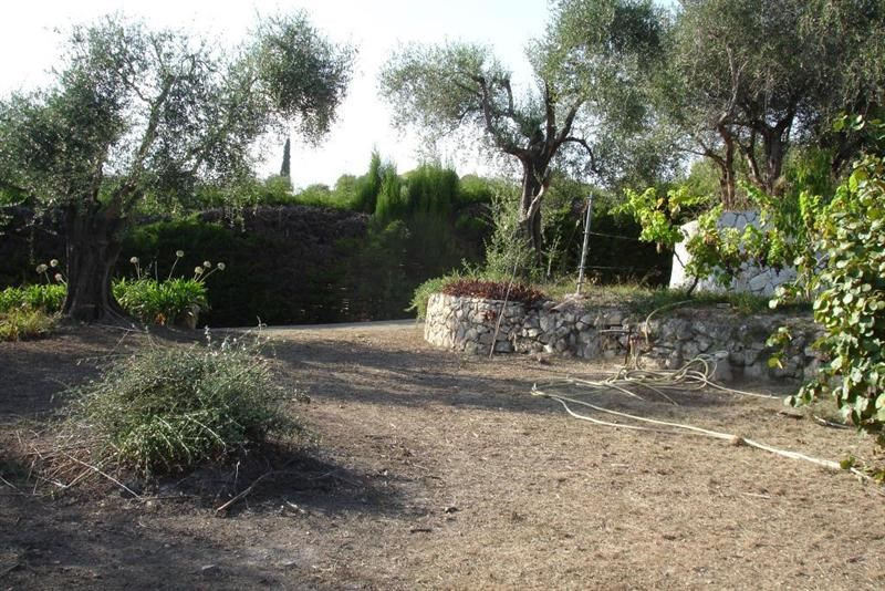 Vendita terreno L'abadie 318000€ - Fotografia 9