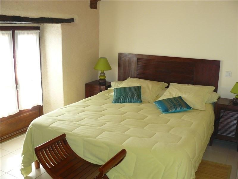 Sale house / villa Guillac 400750€ - Picture 7