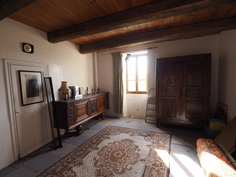Vente maison / villa Uzes 369 900€ - Photo 7