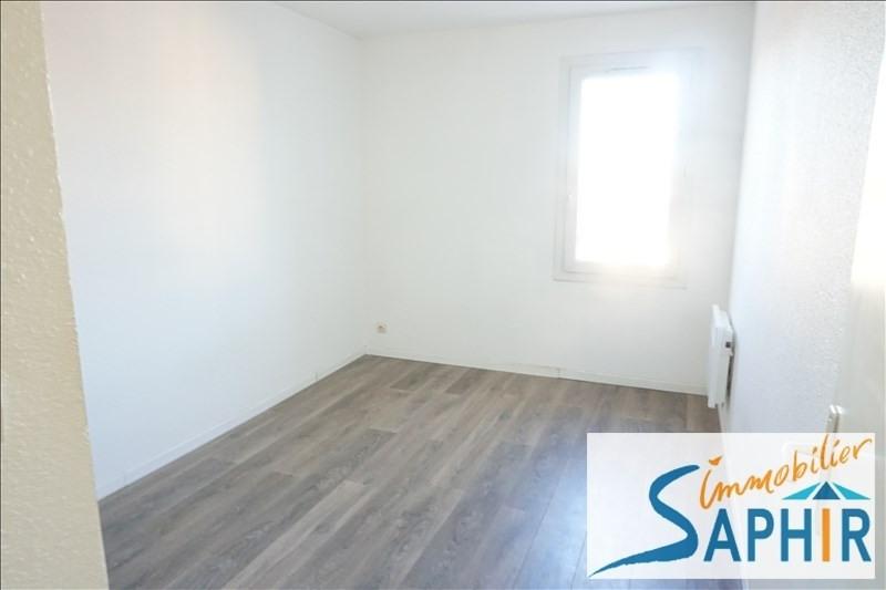 Vente appartement Toulouse 149800€ - Photo 6