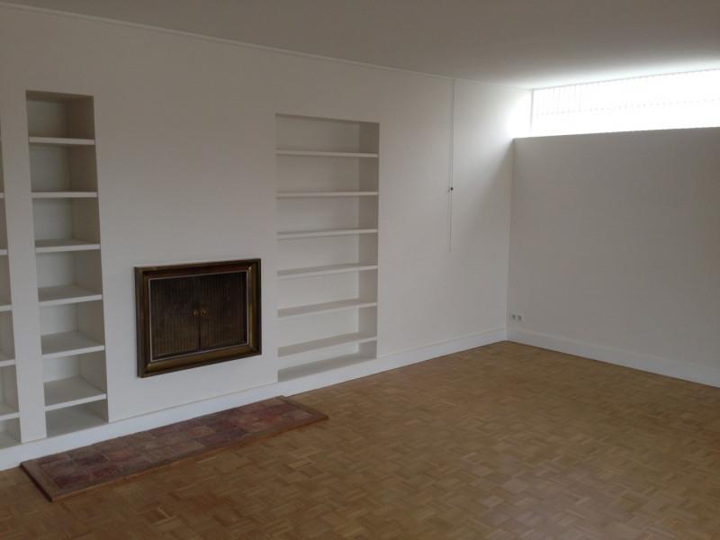 Location appartement La celle-saint-cloud 2940€ CC - Photo 1