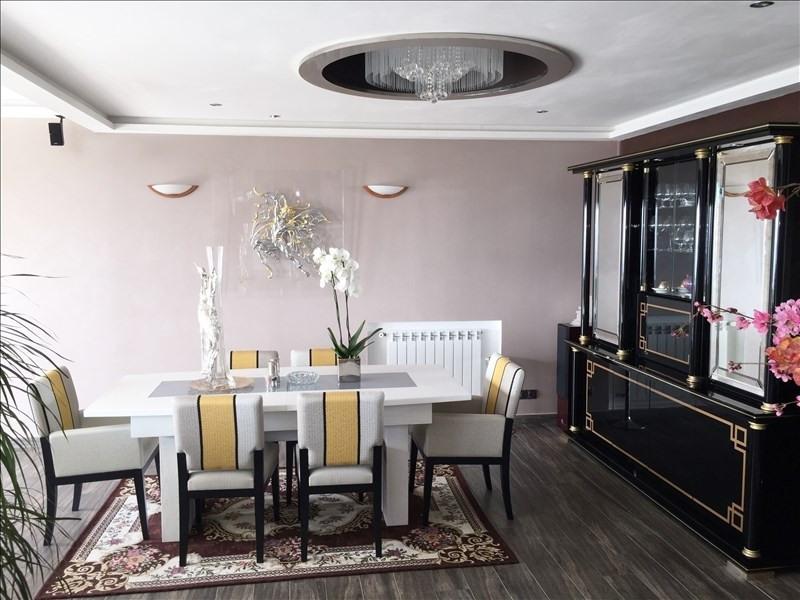 Vente de prestige maison / villa Menton 2660000€ - Photo 13