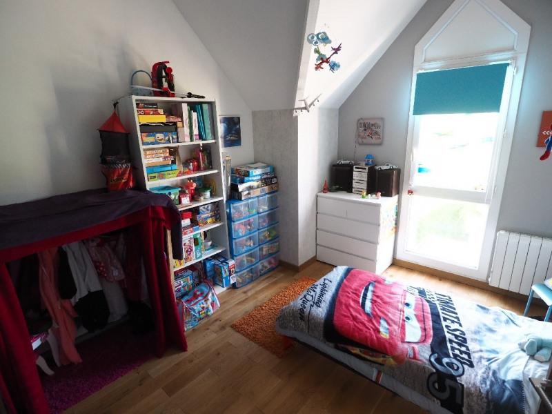 Sale house / villa Le mee sur seine 214000€ - Picture 7
