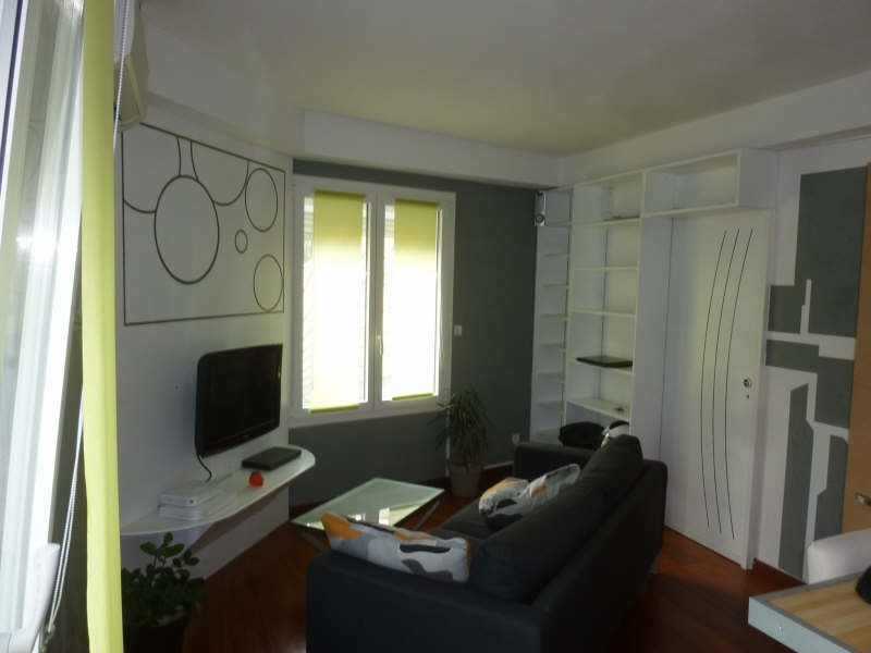 Vente immeuble Le barcares 197 000€ - Photo 2
