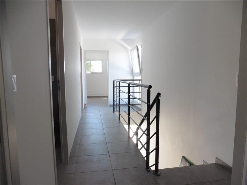 Vente maison / villa Vendargues 349000€ - Photo 2