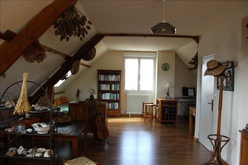 Sale house / villa Moelan sur mer 278250€ - Picture 8