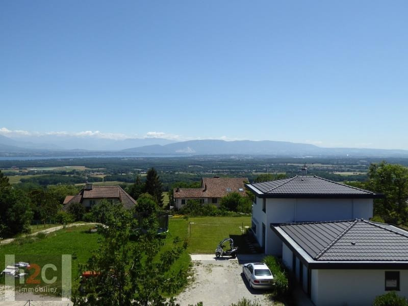 Vente appartement Grilly 730000€ - Photo 3