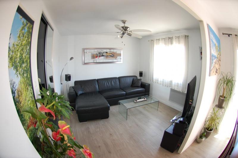 Sale apartment Six fours les plages 202000€ - Picture 9