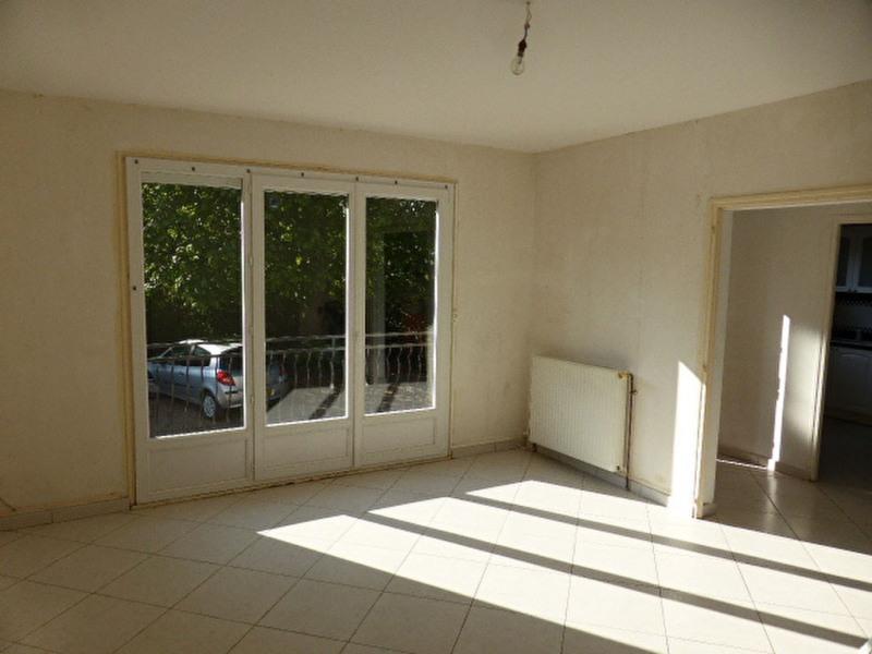 Vente maison / villa Pouilly sur loire 97000€ - Photo 3