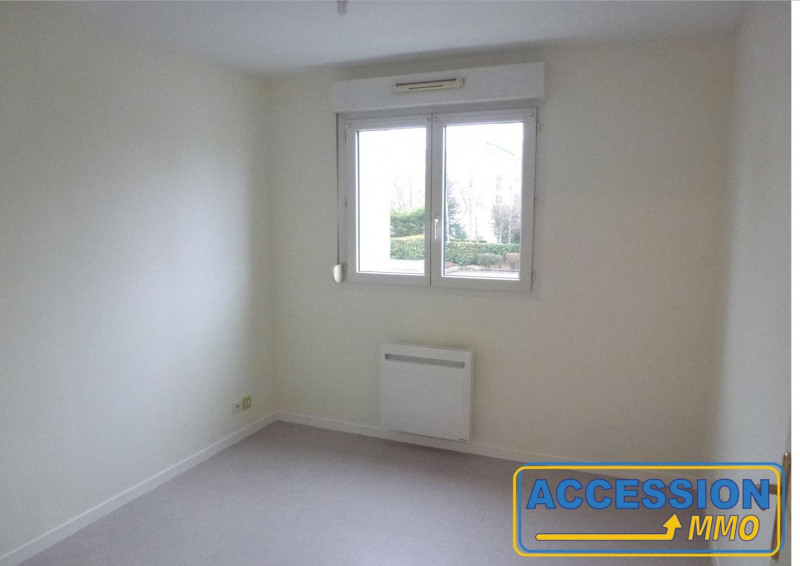 Sale apartment Dijon 105000€ - Picture 5
