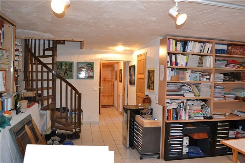 Deluxe sale house / villa Les allues 695000€ - Picture 7