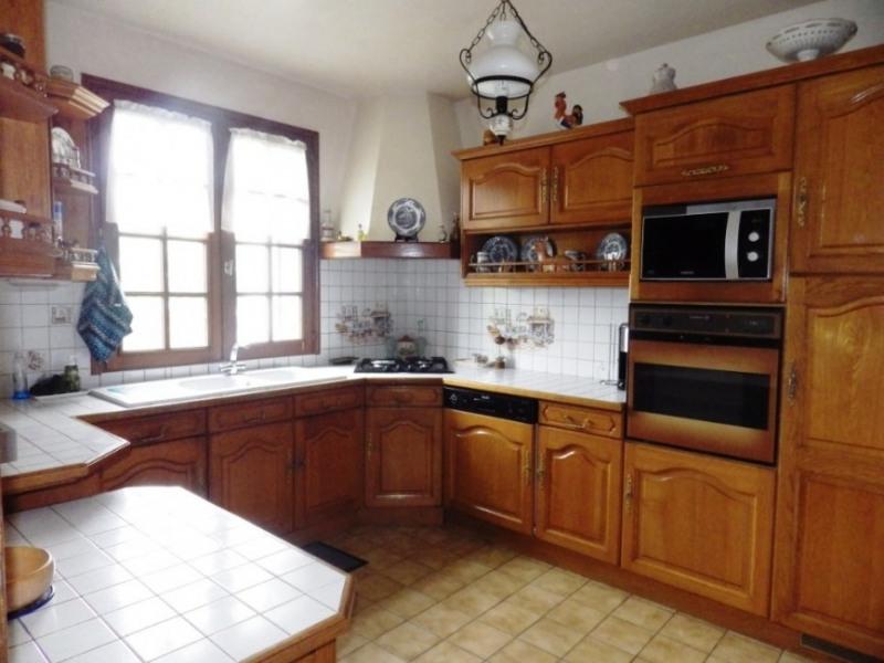 Verkauf haus Sartrouville 435000€ - Fotografie 3