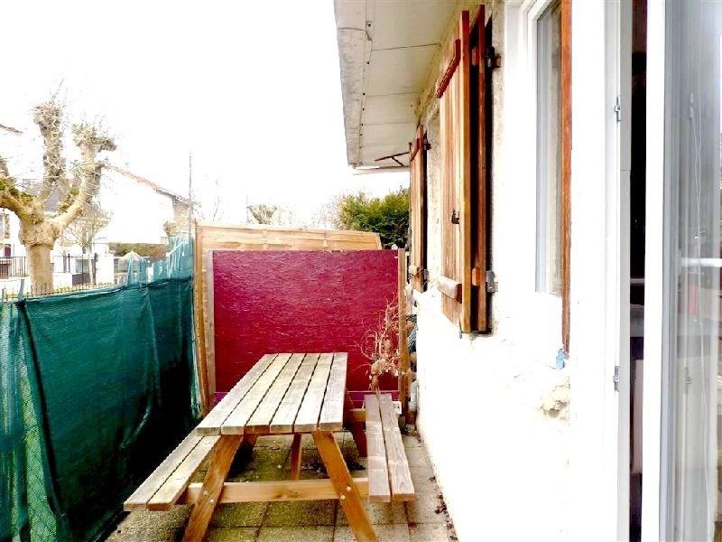 Location appartement Morsang sur orge 575€ CC - Photo 4