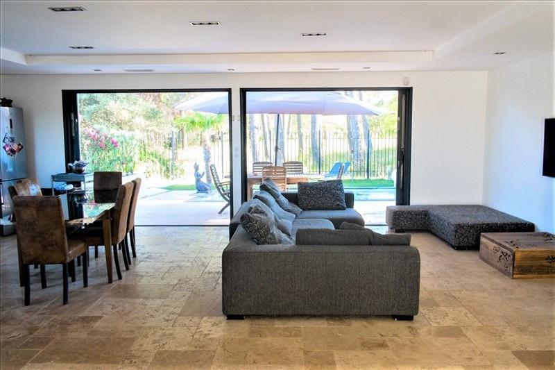 Vente de prestige maison / villa Aubagne 589000€ - Photo 4