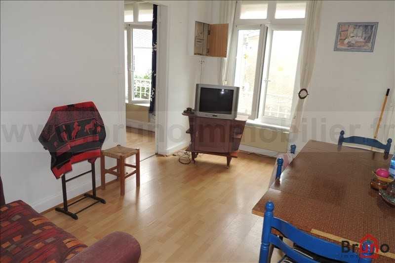 Vente appartement Le crotoy 91 800€ - Photo 3