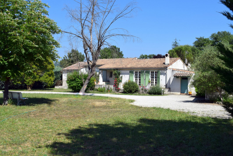 Vente de prestige maison / villa Callian 520000€ - Photo 5
