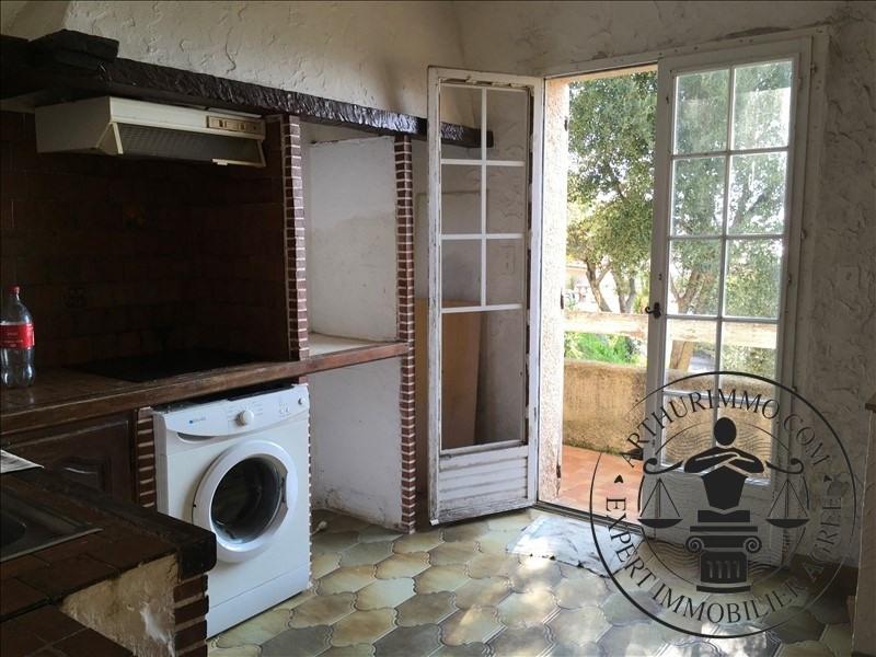 Sale house / villa Bastelicaccia 370000€ - Picture 5