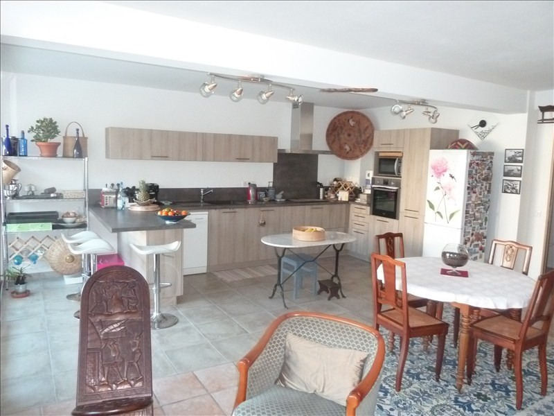Sale apartment Pau 183 000€ - Picture 3