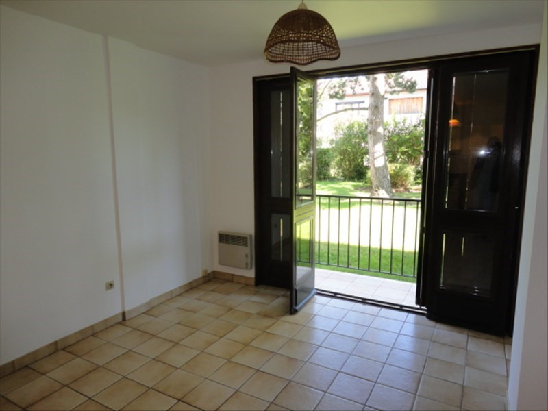 Location appartement Orsay 720€ CC - Photo 2