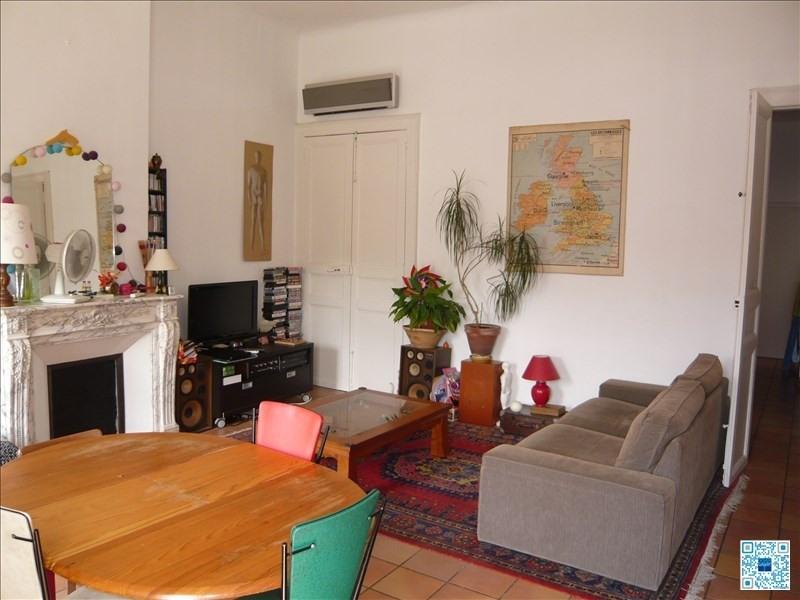 Location appartement Sete 760€ CC - Photo 3