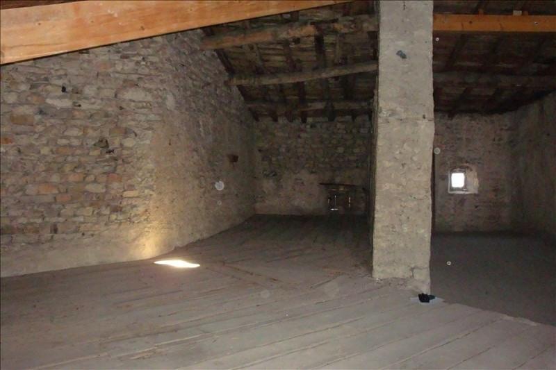 Vente maison / villa Plauzat 181500€ - Photo 6