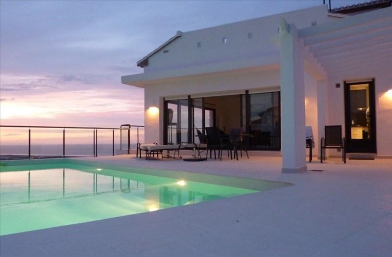 Vente maison / villa Monte pego 450000€ - Photo 4