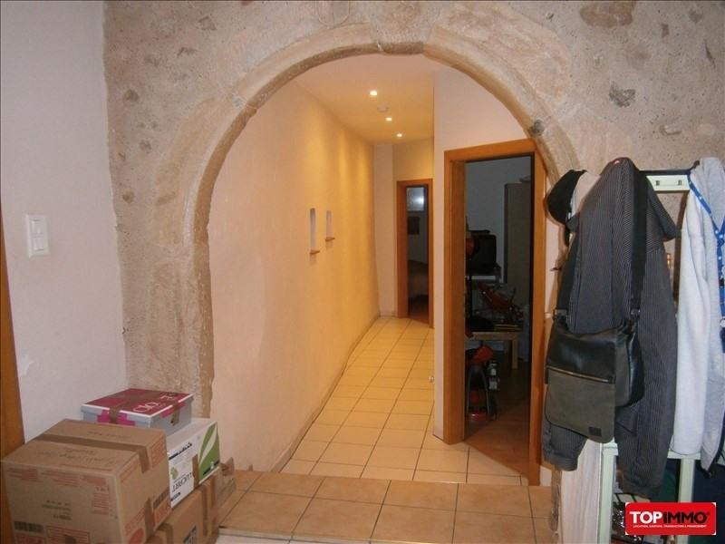 Location appartement Turckheim 730€ CC - Photo 1