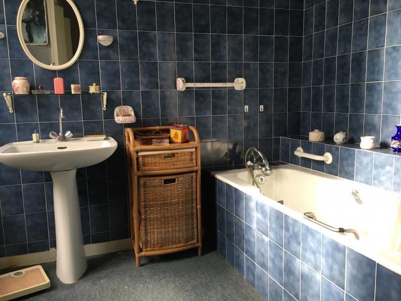 Vente appartement Saintes 116600€ - Photo 7