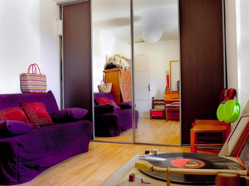 Sale apartment Agen 68000€ - Picture 5