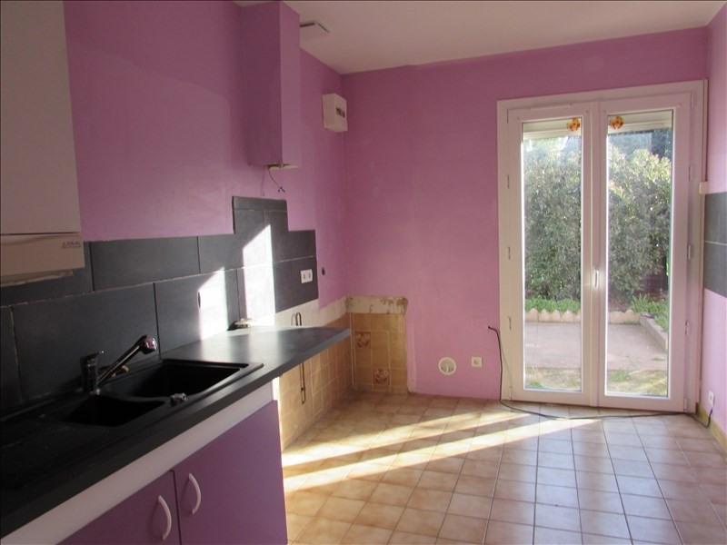 Sale house / villa Lignan sur orb 215000€ - Picture 4