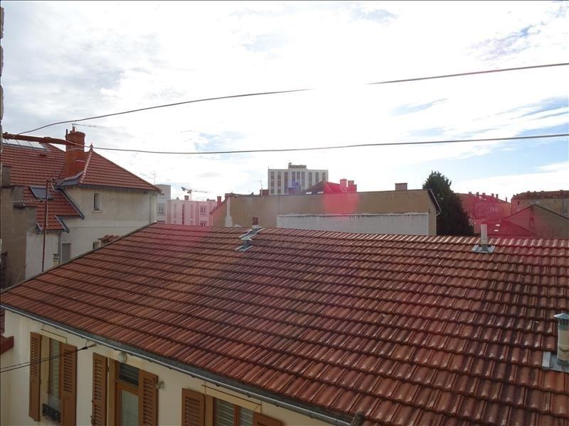 Location appartement Roanne 300€ CC - Photo 5