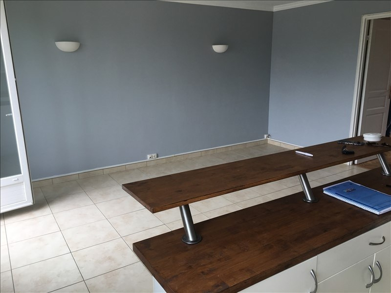Location appartement Le port marly 956€ CC - Photo 3