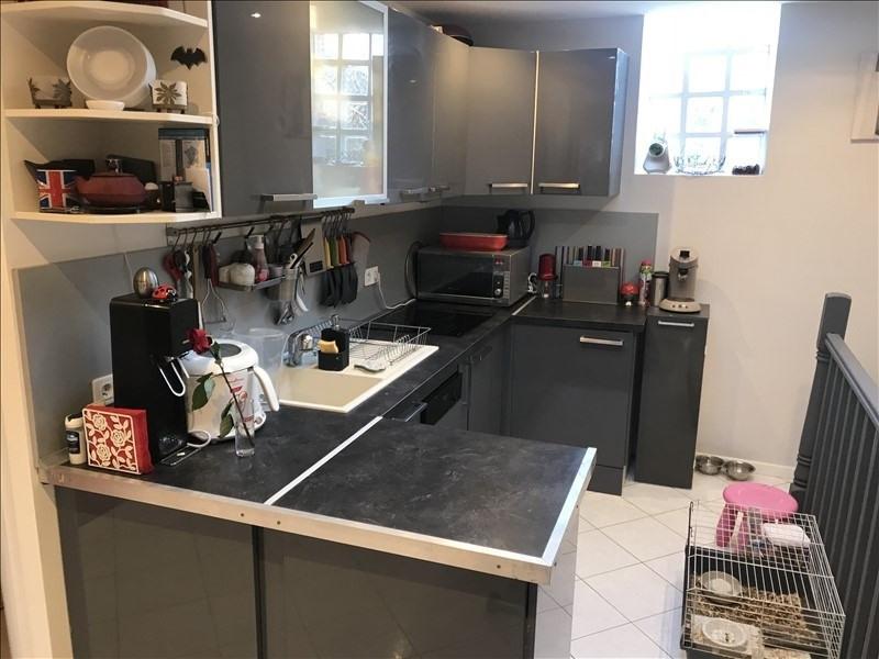 Revenda casa Houilles 259000€ - Fotografia 3