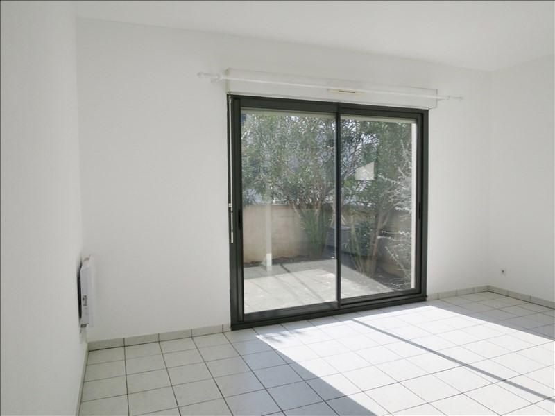 Rental apartment Montpellier 645€ CC - Picture 2