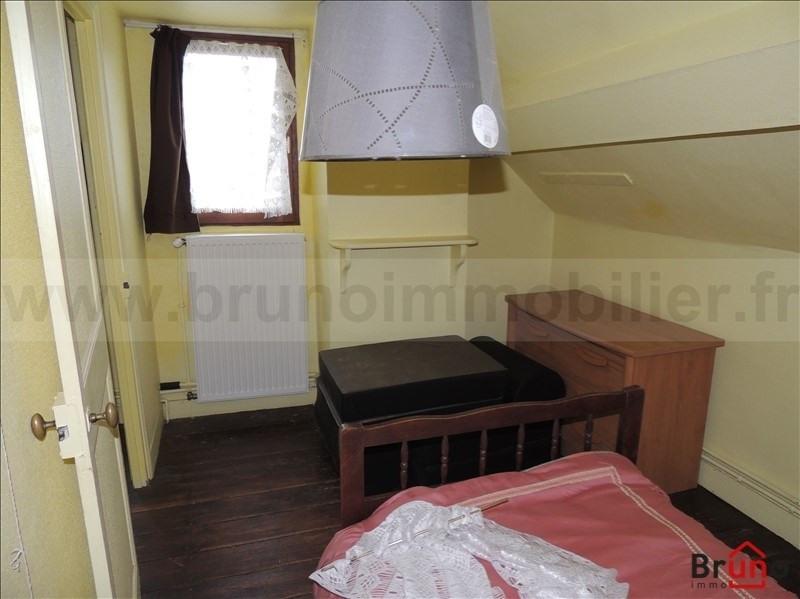 Revenda casa Rue 129900€ - Fotografia 9