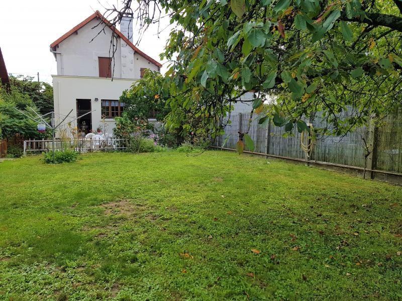 Sale house / villa Ormesson sur marne 360000€ - Picture 6