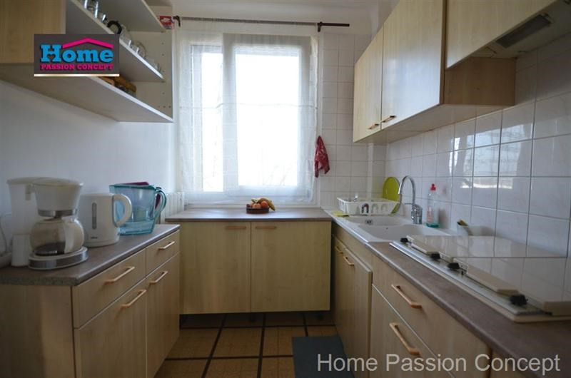 Vente appartement Nanterre 470 000€ - Photo 3