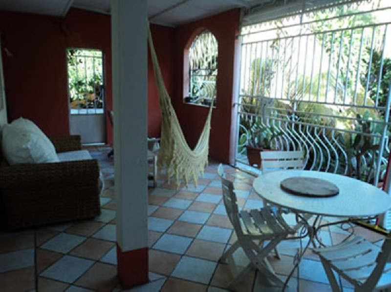 Sale house / villa Basse terre 260000€ - Picture 3
