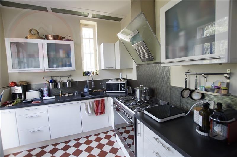 Sale house / villa Ste foy la grande 296750€ - Picture 6