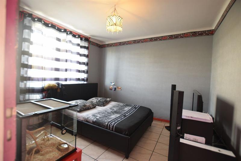Verkauf haus Brest 159750€ - Fotografie 5