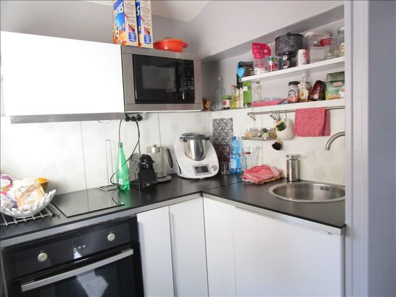 Vente appartement Versailles 375 000€ - Photo 3