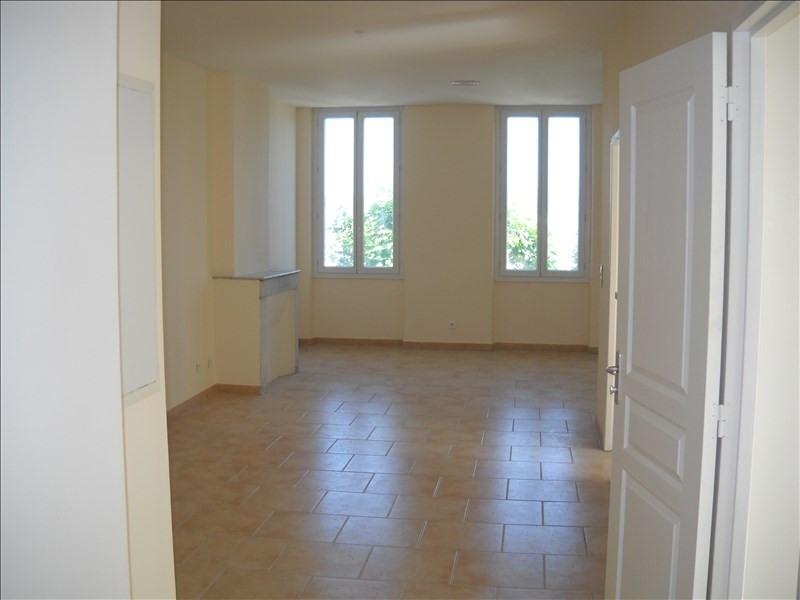 Vente appartement Bandol 392000€ - Photo 3