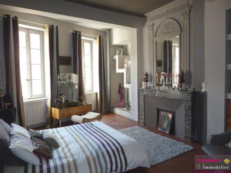 Sale house / villa Lanta  8 minutes 399000€ - Picture 10