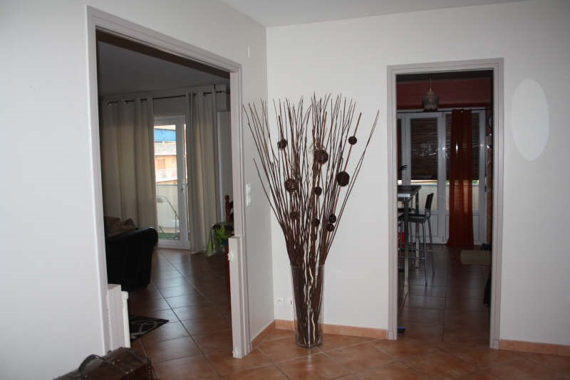 Sale apartment La valette du var 223 000€ - Picture 5